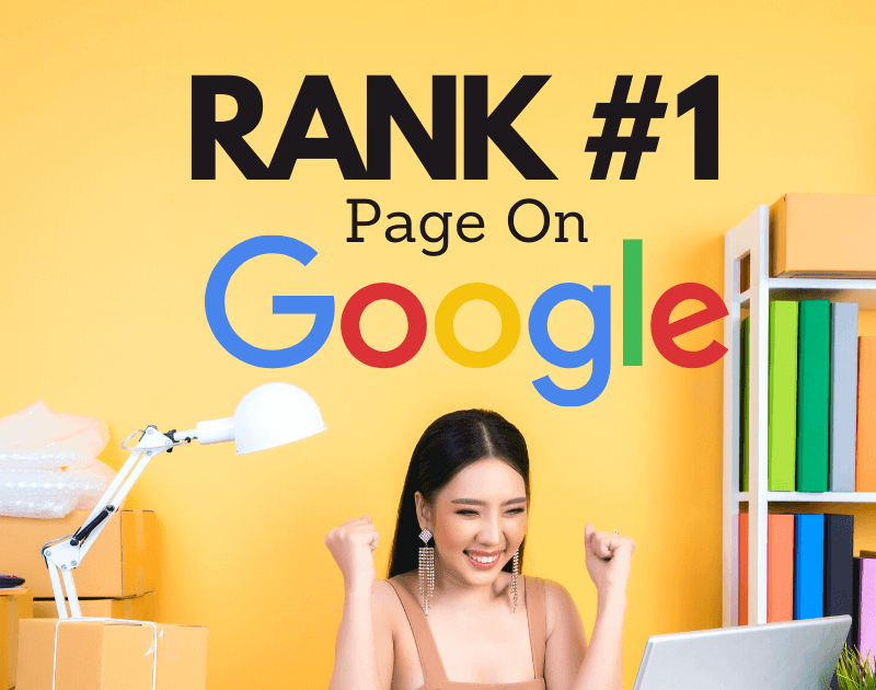 Ericanfly - SEO Malaysia Rank #1 page Google