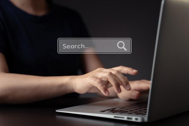 Ericanfly Keywords - Rank in Google Top 10
