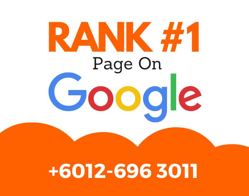 Ericanfly-SEO-Malaysia-Rank-1-page-Google-800x630-2