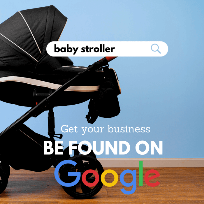 Get-your-business-be-found-on-Google-Ericanfly-700x700-2